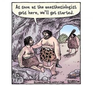 20100414-anestesia21-300x278.jpg