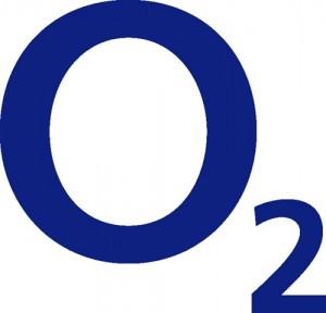 O2-300x288.jpg