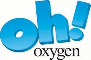 Oxygen-Therapy1-300x199.jpg