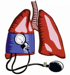 Pulmonary-Hypertension-280x300.jpg