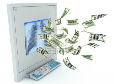 10750151-altos-costos-de-healthcare-dinero-que-fluye-desde-una-maquina-de-rayos-x-medicos-aislada-sobre-un-fo.jpg