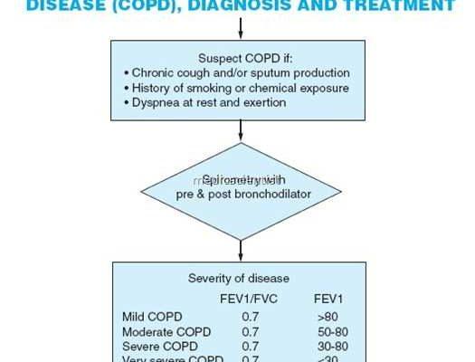 ChronicObstructivePulmonaryDiseaseCOPD1_thumb.jpg