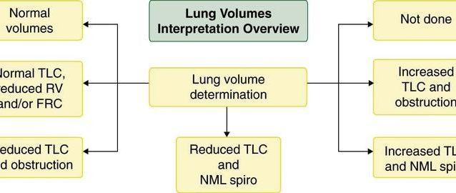 pulmonary-function-fig9_large.jpg