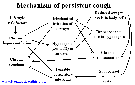 persistent-cough-remedies.png