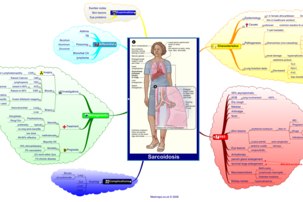 sarcoidosis-map-1024x593.png