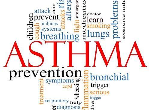asthma-symptoms-3__large.jpg