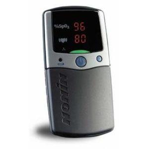 palmsat-2500-nonin-300x300.jpg