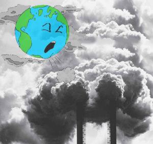 smoke-stack-pollution-300x282.jpg