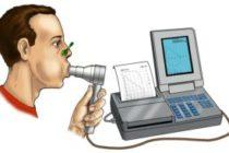 spirometria-300x183.jpg