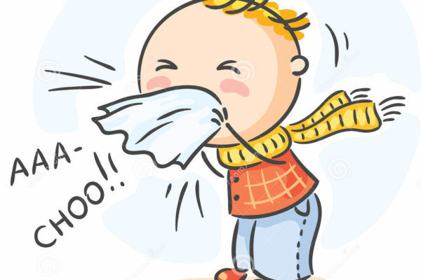 flu-clipart-child-has-got-flu-sneezing-cartoon-44759851