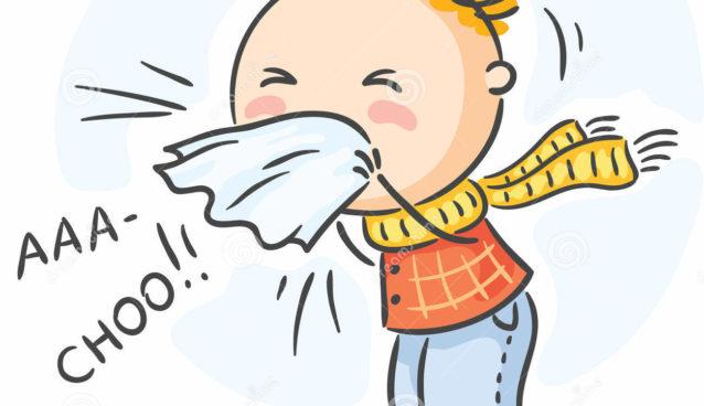 flu-clipart-child-has-got-flu-sneezing-cartoon-44759851