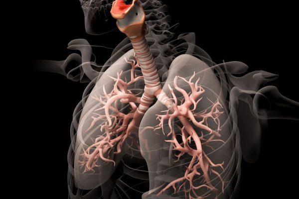 sn-asthmaH.jpg