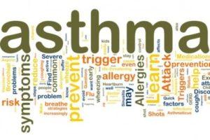 Asthma_050113-617x416-e1413812785477-300x200.jpg