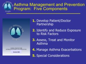 gina-global-initiative-against-asthma-26-728-300x225.jpg