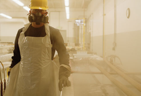 getty_rm_photo_of_worker_with_protective_mask