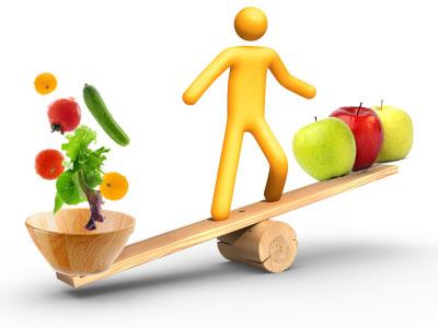 nutrition_balance.jpg