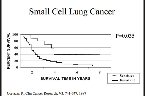 lrg_sc-small-cell-lung-cancer.jpg