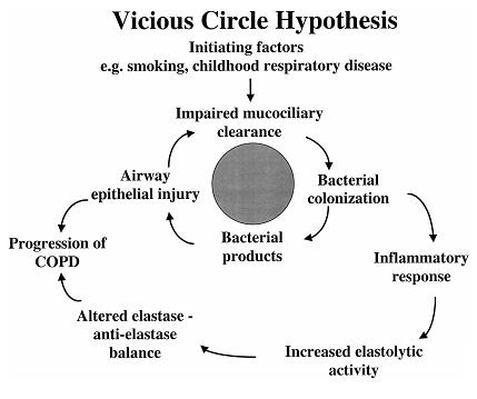 vicious_circle.jpg