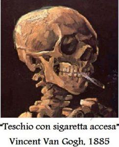 www.mediconadir.it_-243x300.jpg