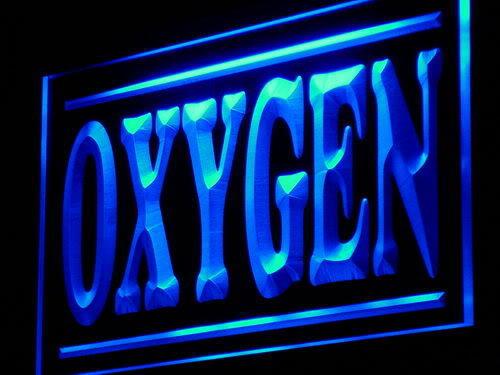 Oxygen-Supplies-Shop-Display-neon-Light-Sign.jpg