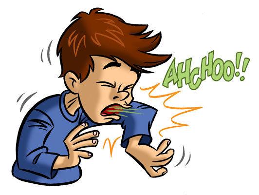 meysenAV_sneeze.jpg