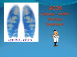 asthmacopd-overlap-syndrome-acos-1-638-300x225.jpg
