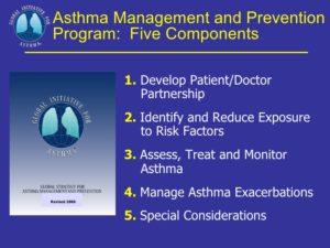 gina-global-initiative-against-asthma-26-728-300x225.jpg
