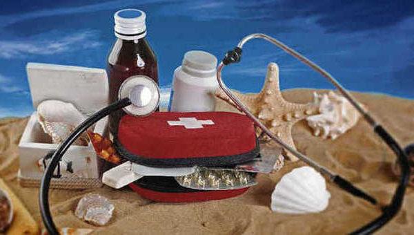 200539_130731_medicine_in_vacanza_5ce8abcdad704ebe4fbb46c086e5deda.jpg